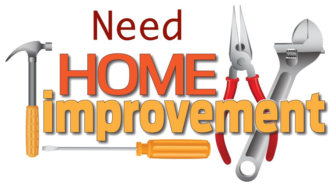 Contractors specialists local. Contractor clipart home improvement