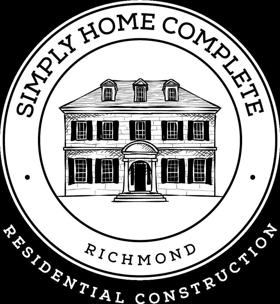 Contractor clipart home improvement. Class a contractors perfecting
