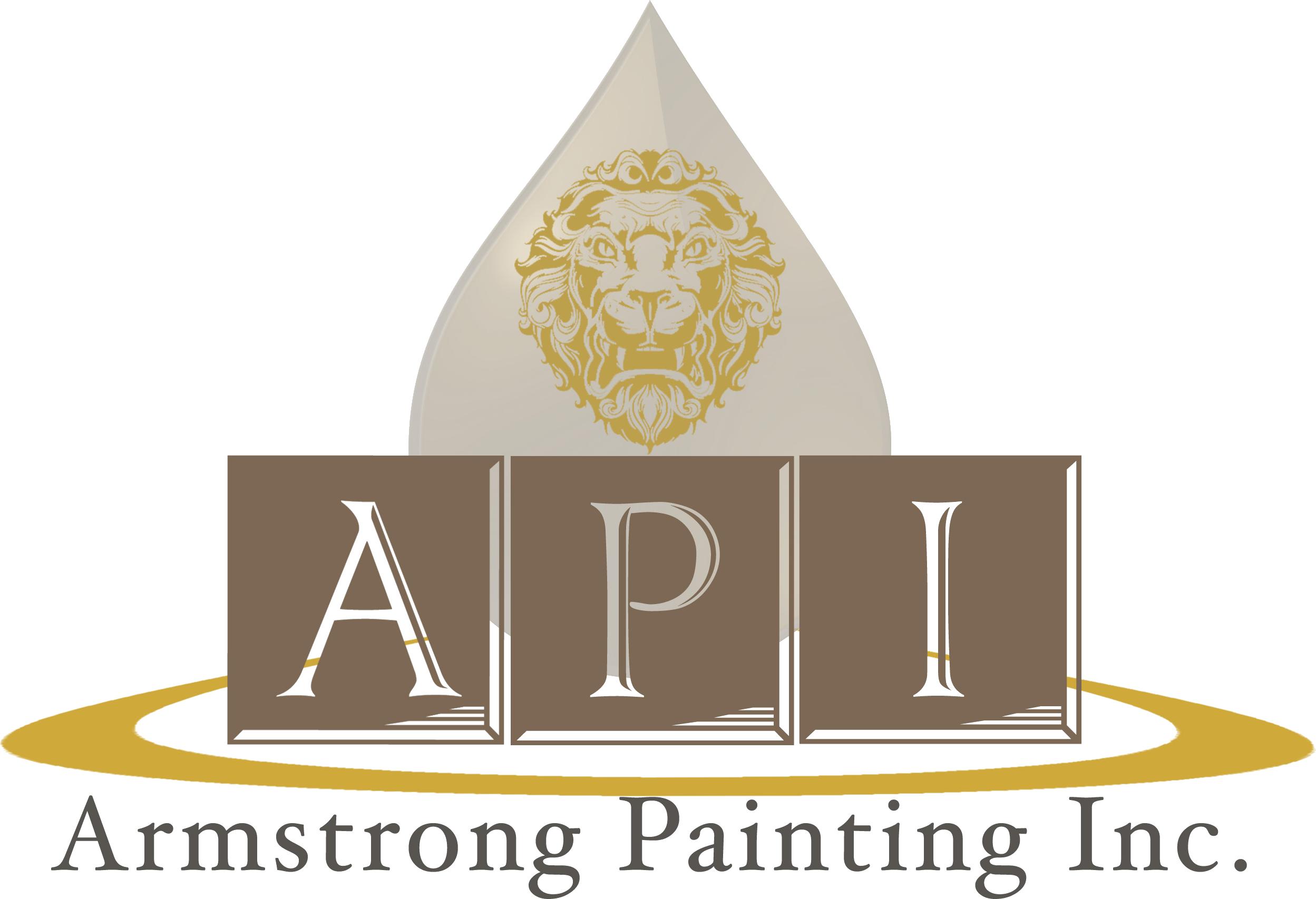 Contractor clipart house paint. Stockton s leading contractors
