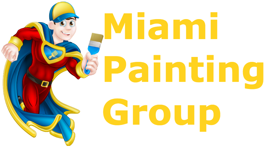 Contractor clipart house paint. Painting miami residential and