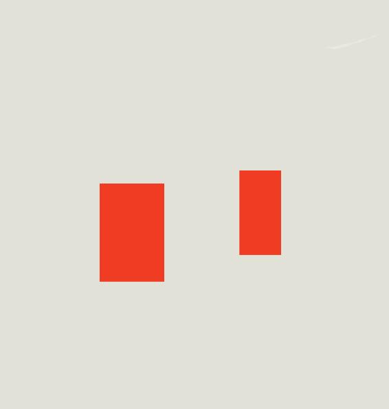 Twin of birmingham custom. Contractor clipart housing construction