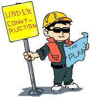 Contractor clipart kid. Free cliparts download clip