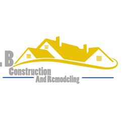 Contractor clipart kitchen remodel. Best remodeling contractors near