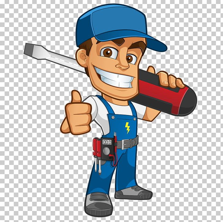 Contractor clipart maintenance. Electrician electricity electrical