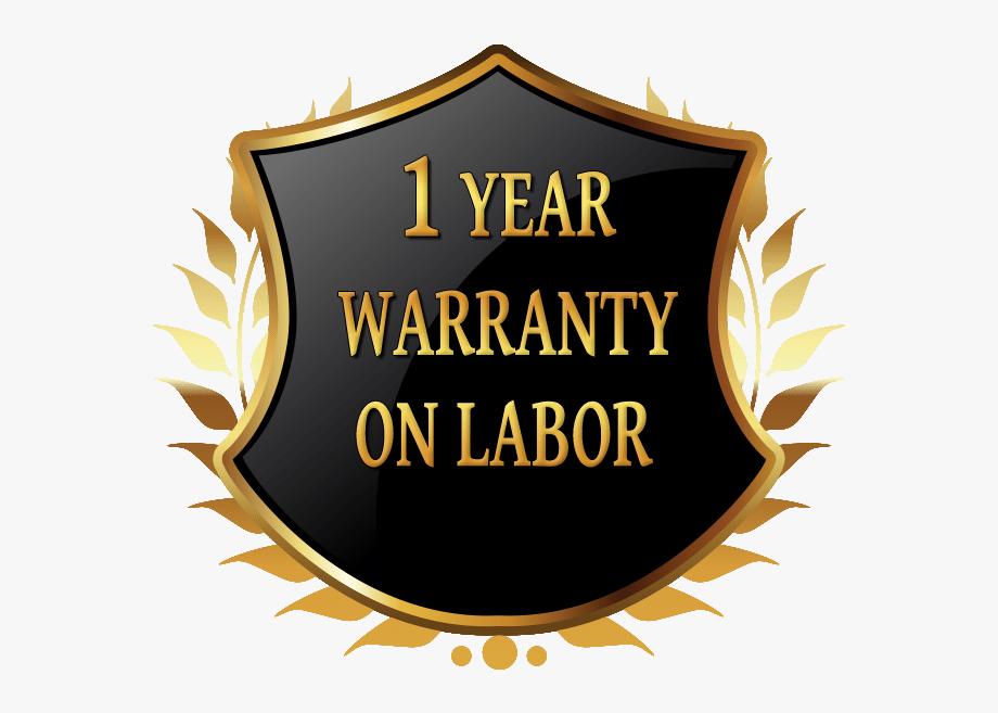 Contractor clipart maintenance. Home repair universal insurance