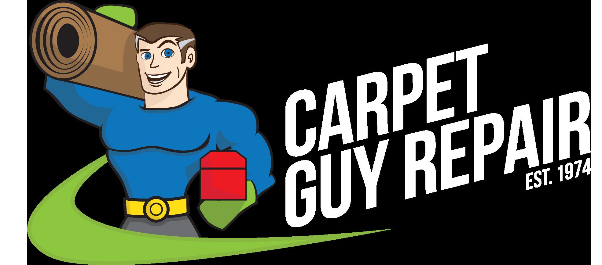 Home carpet guy repair. Contractor clipart maintenance