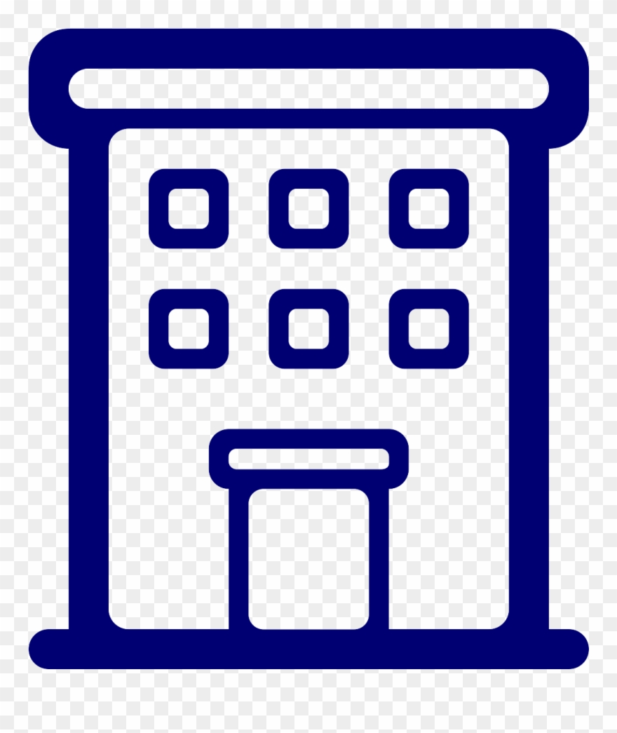 Icon png download . Contractor clipart office renovation