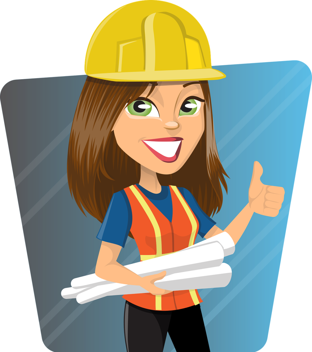 Contractor clipart project coordinator. Do you need a