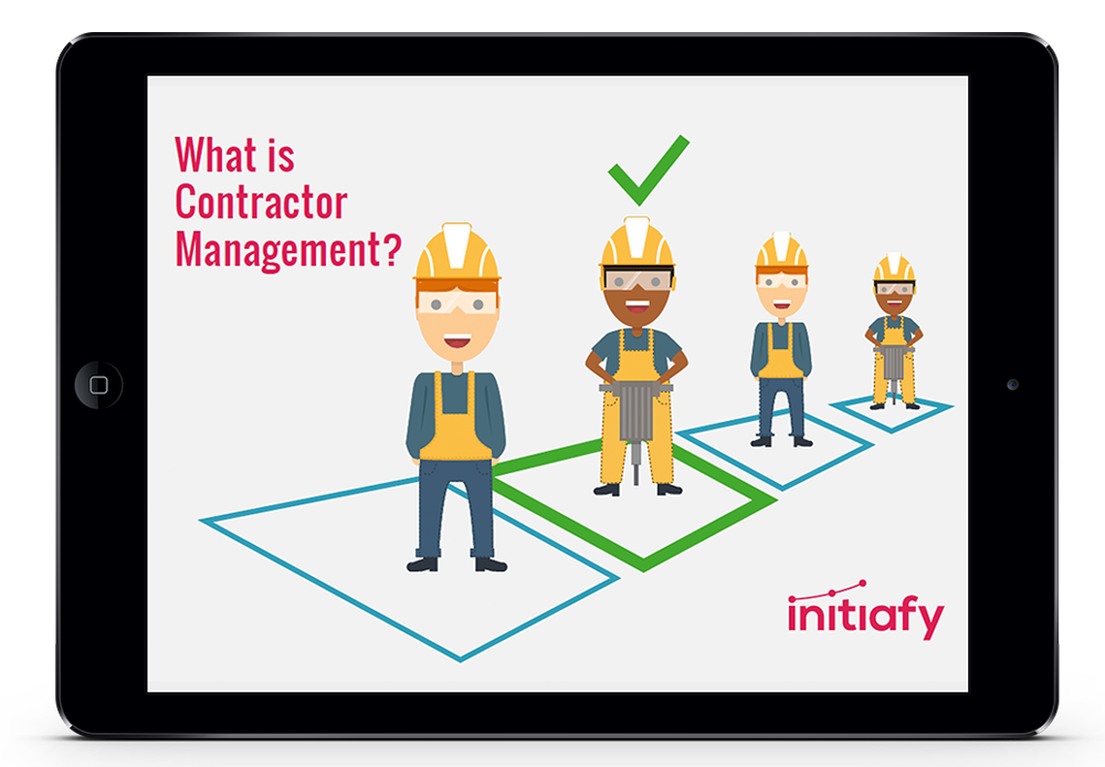 Ebook what is contractor. Plan clipart construction management