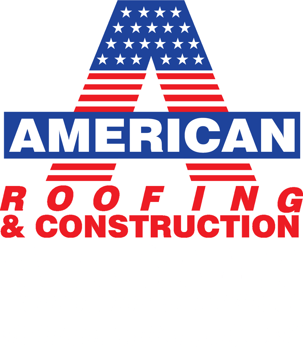 Contractor clipart roof repair. Roofing in mobile al