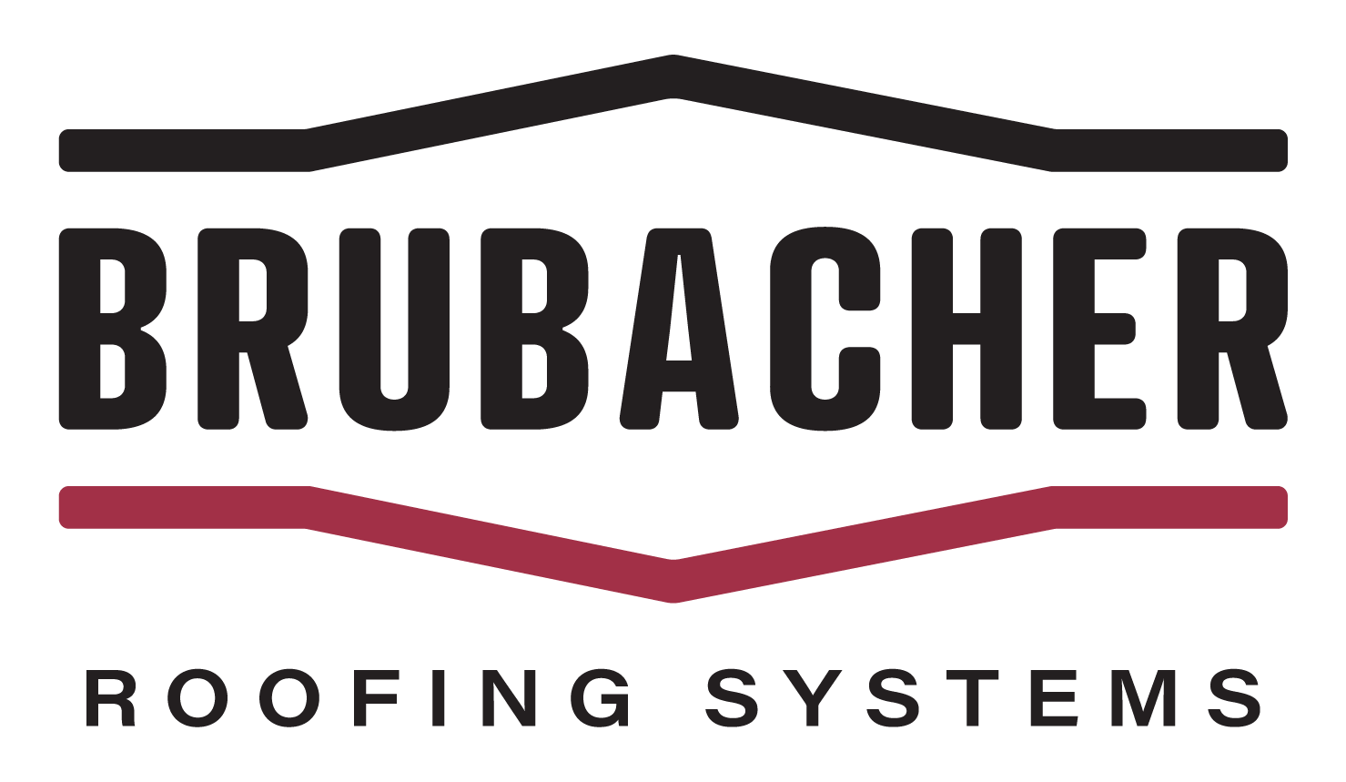 Contact brubacher roofing systems. Contractor clipart roof repair