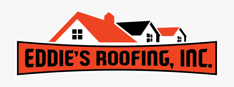 Free cliparts on . Contractor clipart roof repair
