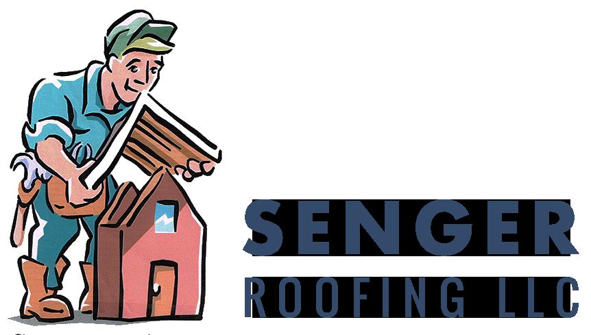 Roofer replacement gutters harrisonburg. Contractor clipart roof repair