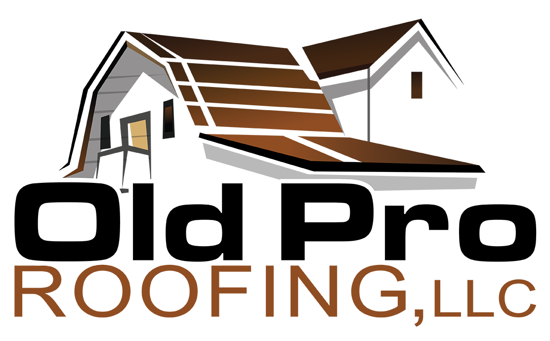 Old pro roofing fort. Handyman clipart roof work