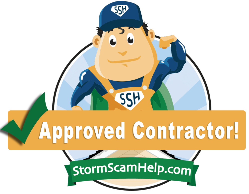 Contractor clipart roof repair. Roofer certified roofing call