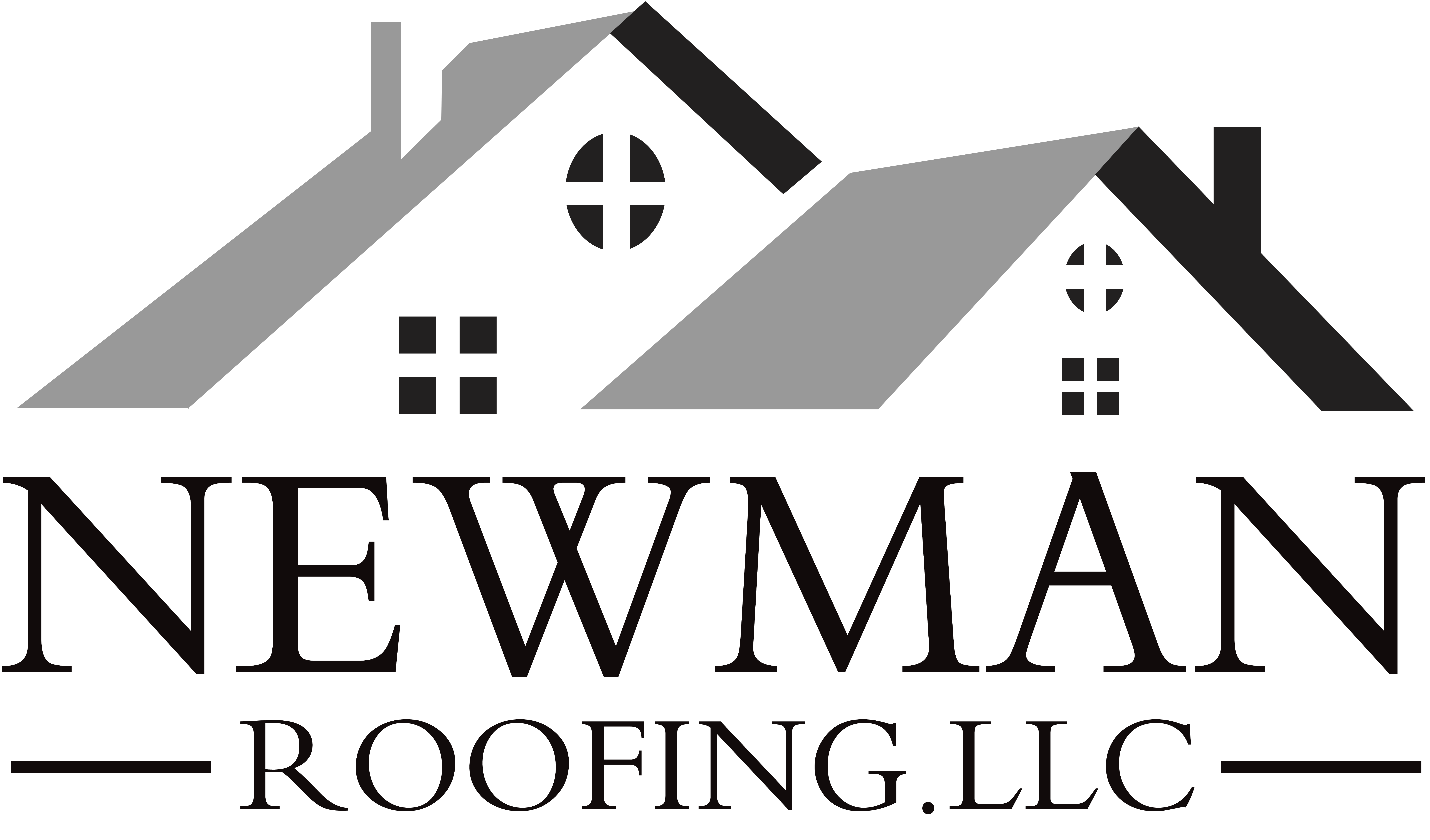 The best roofer in. Contractor clipart roof repair
