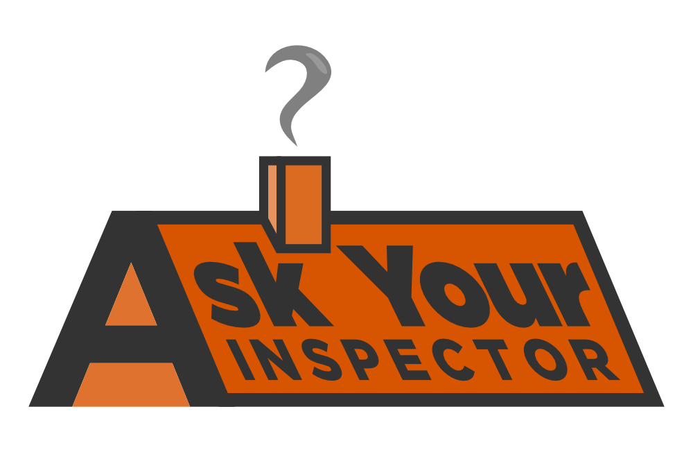 Contractor referral list scott. Engineer clipart site inspection