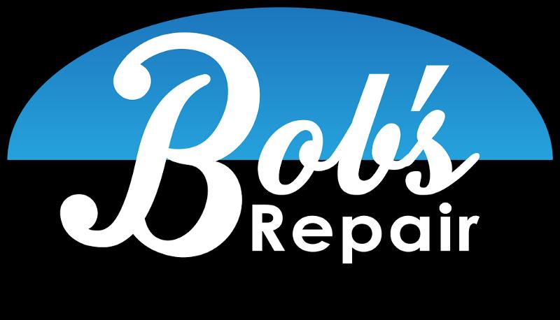 Contractor clipart skilled worker. Bob s repair smart