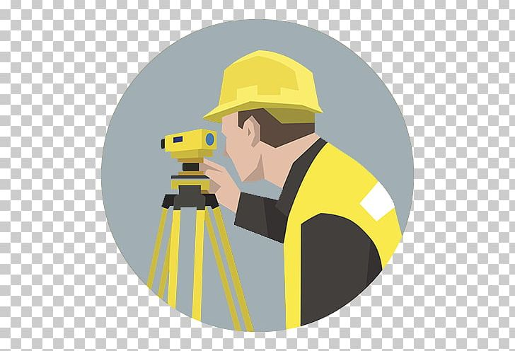 Surveyor png alliance . Engineering clipart civil engineering building