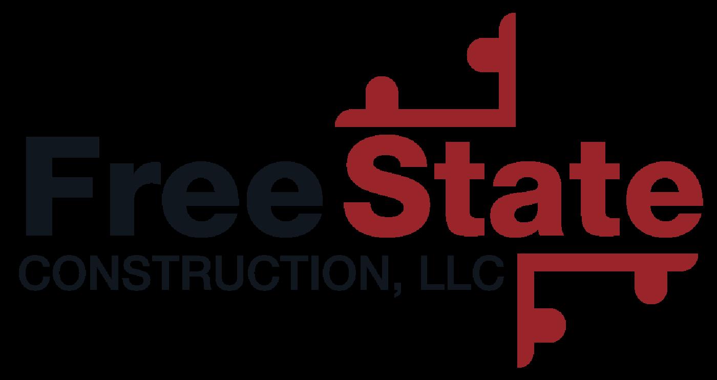 Contractor tool belt