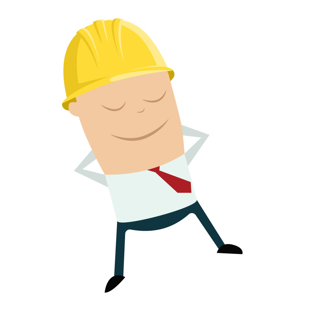 Homepage freedom but then. Contractor clipart transparent