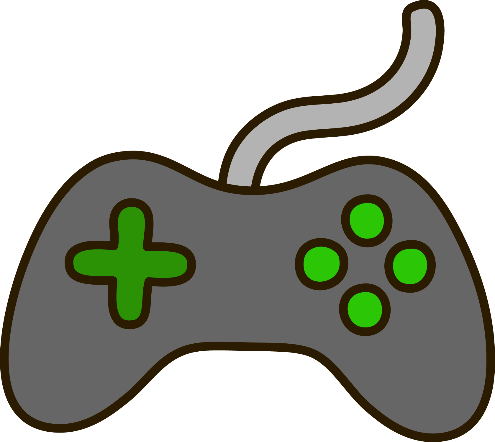 games clipart game indian