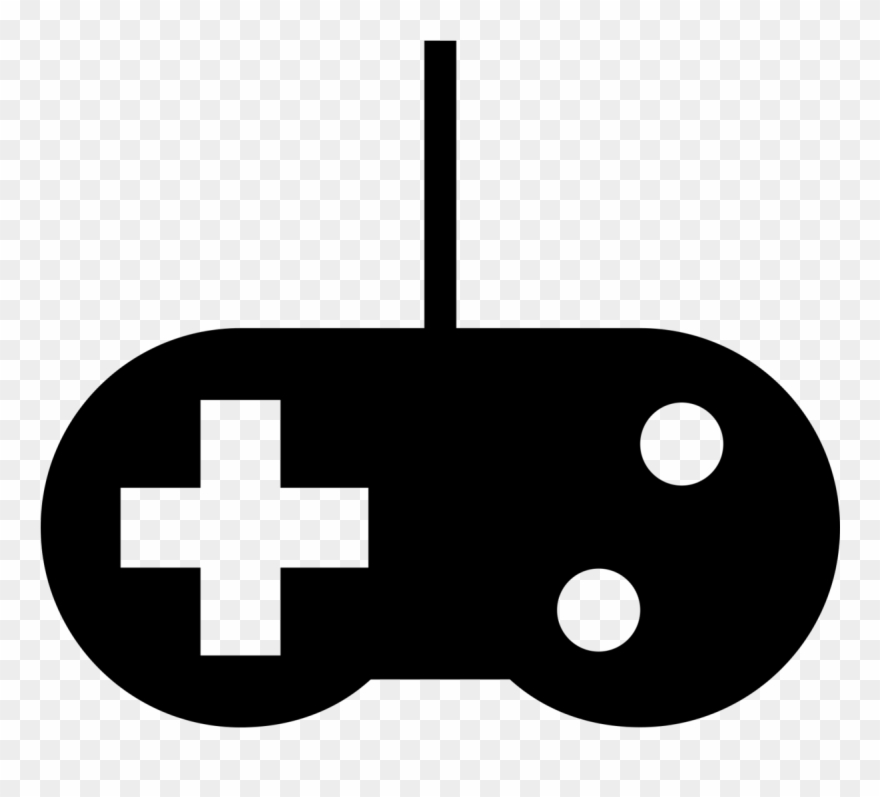 Game clipart animated. Easy and fun video