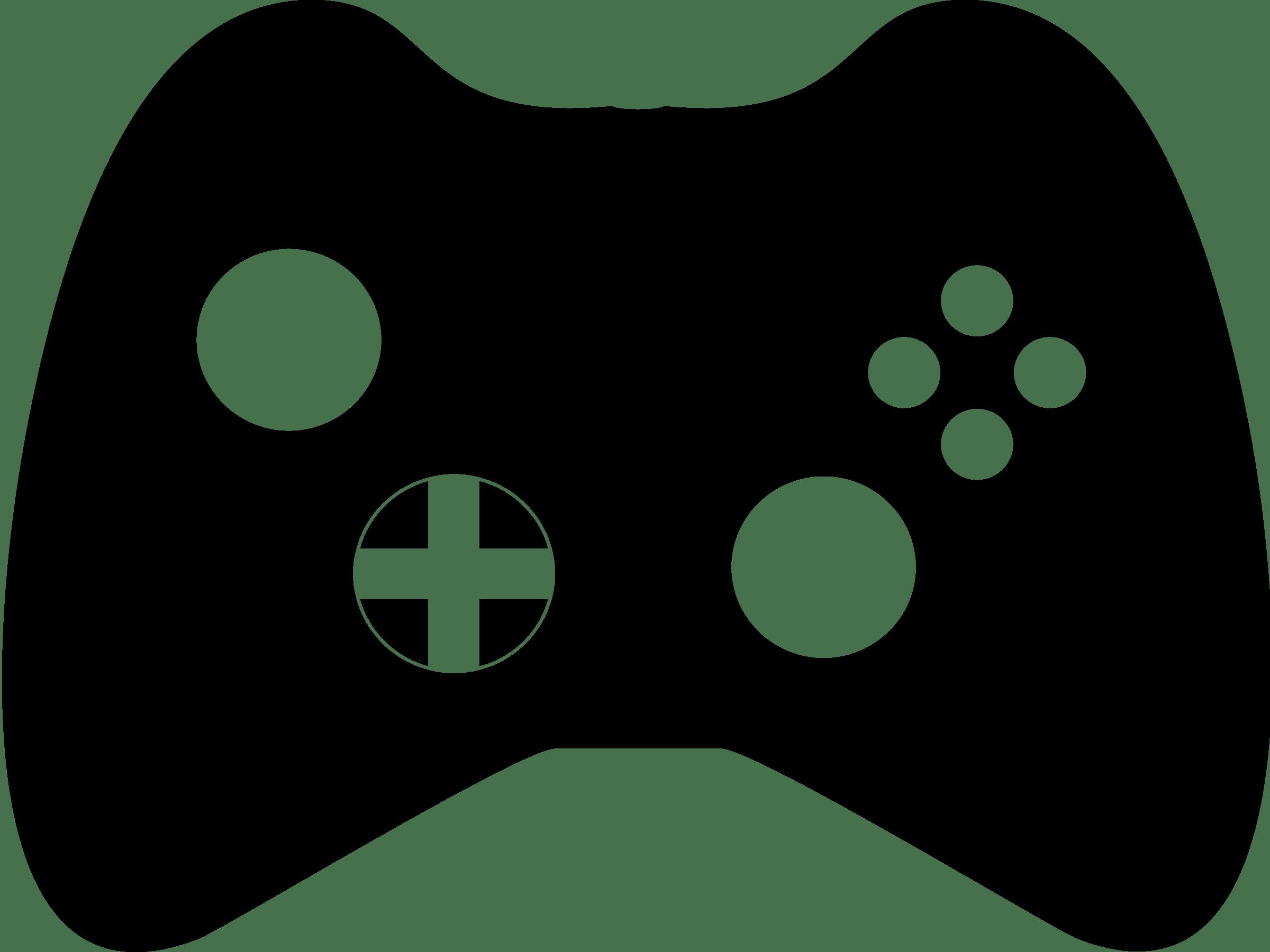 Controller clipart controler. Videogame portal