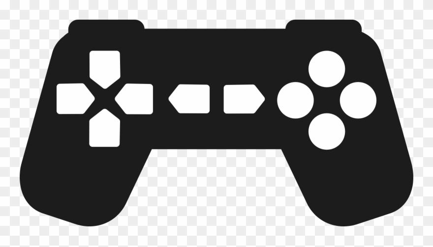 Playstation png clip art. Controller clipart controler