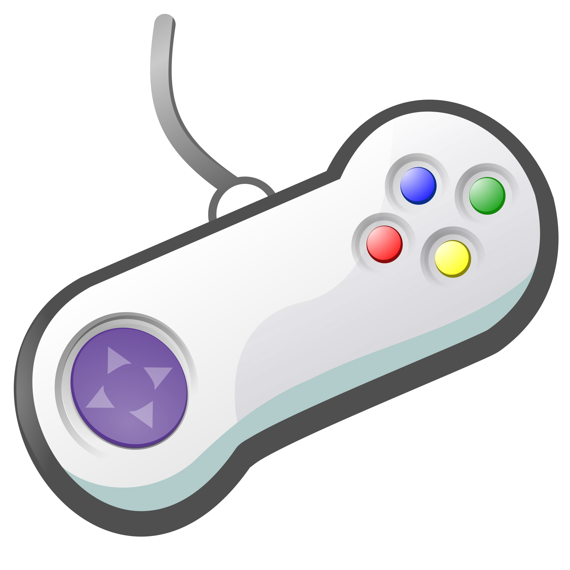 Game clipart game night. Controller transparent background free