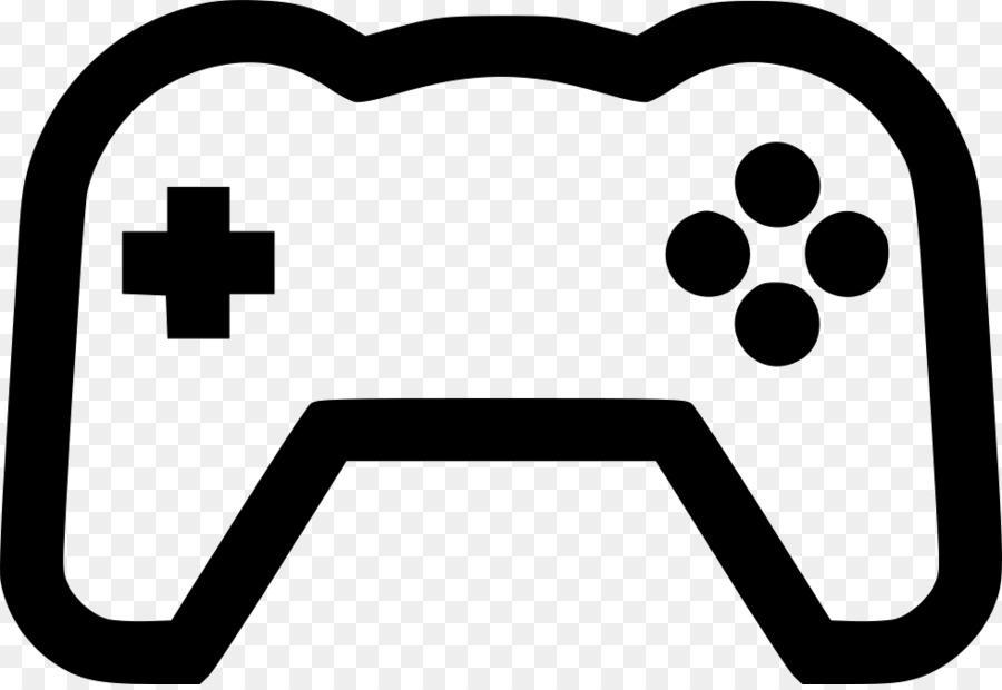 Playstation logo . Games clipart game pad