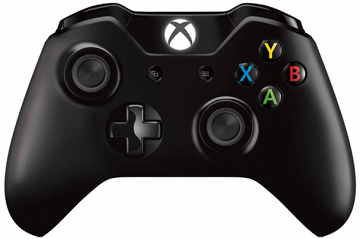 Games clipart game pad. Free video controller download