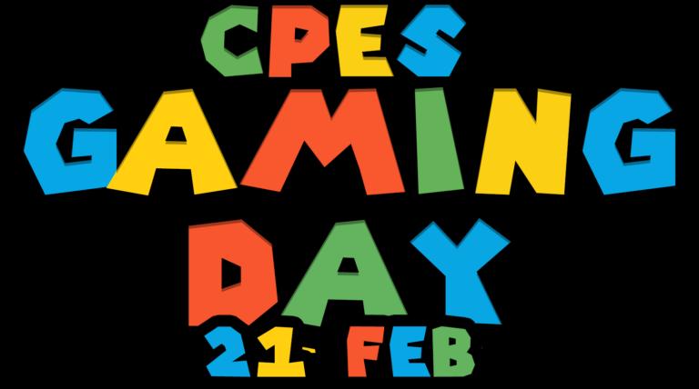 Gaming computer society logo. Engineering clipart engineer day
