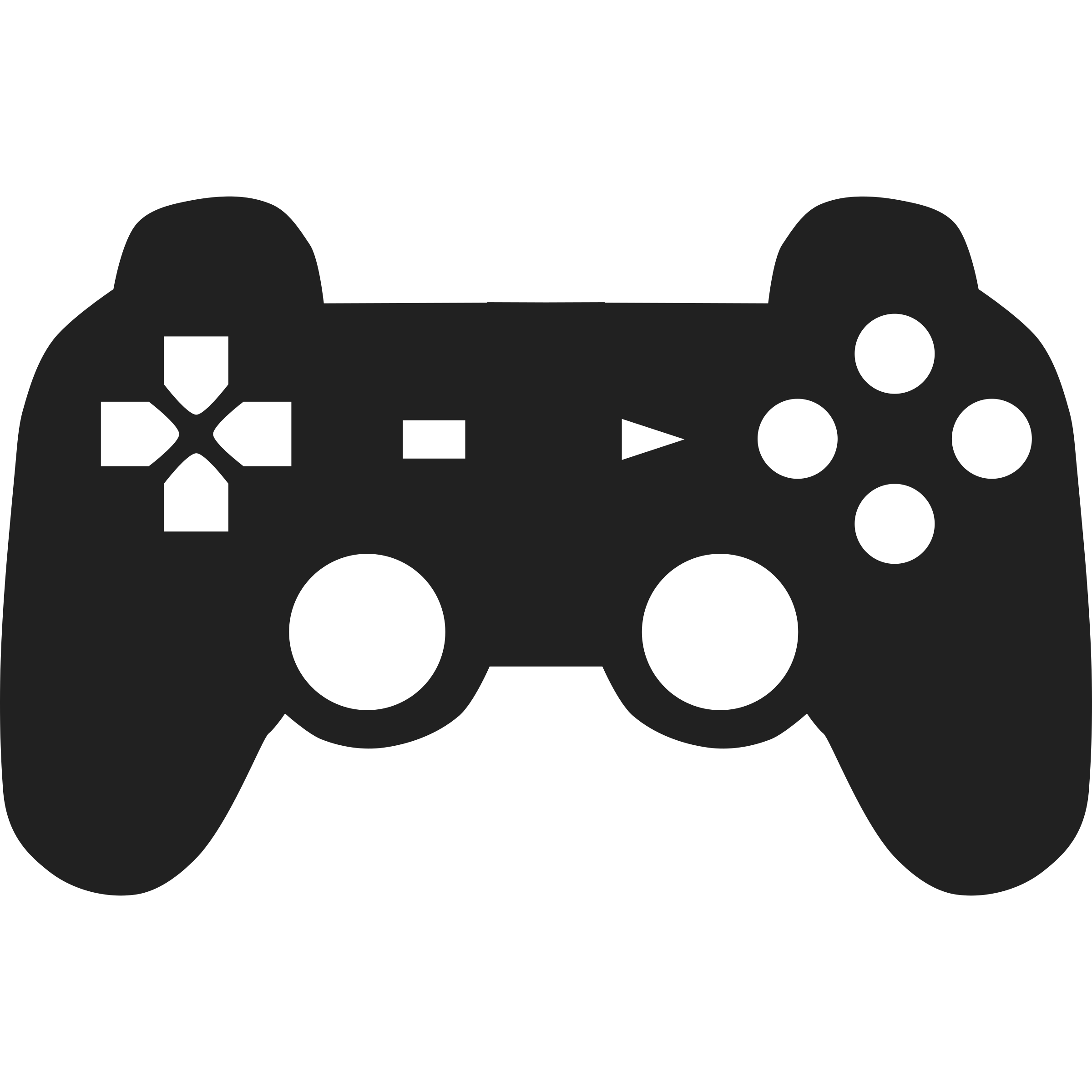 Video controller free download. Game clipart electronic game