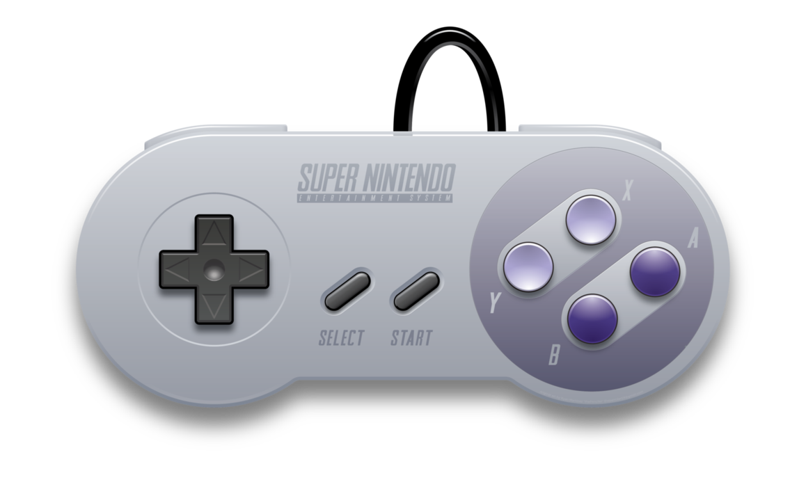 Controller clipart electronic game. System free collection download