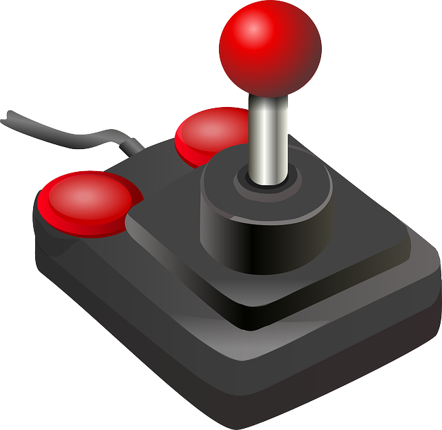 Joystick gamepad pencil and. Gaming clipart gaming addiction