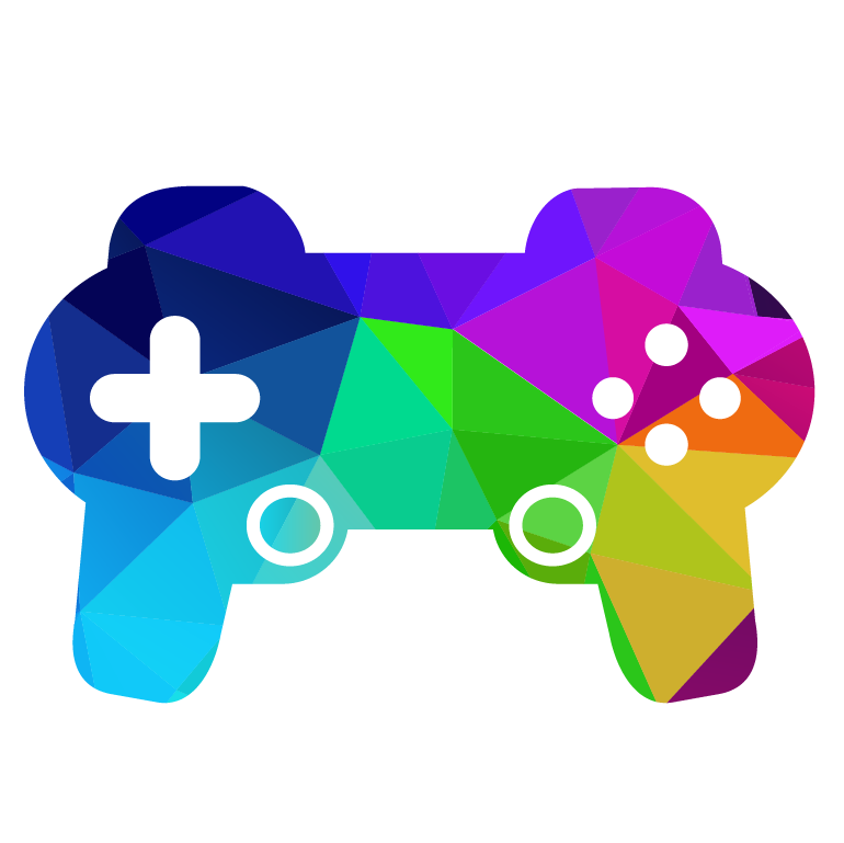 Games clipart video game controller. Making accessible whitepaper icon
