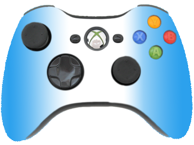 Free cliparts download clip. Controller clipart game console
