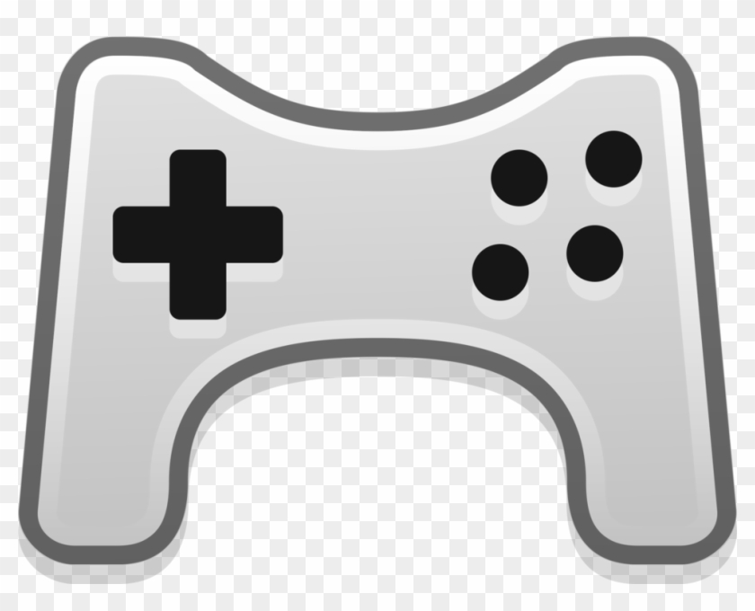 Xbox controller video consoles. Gaming clipart game console