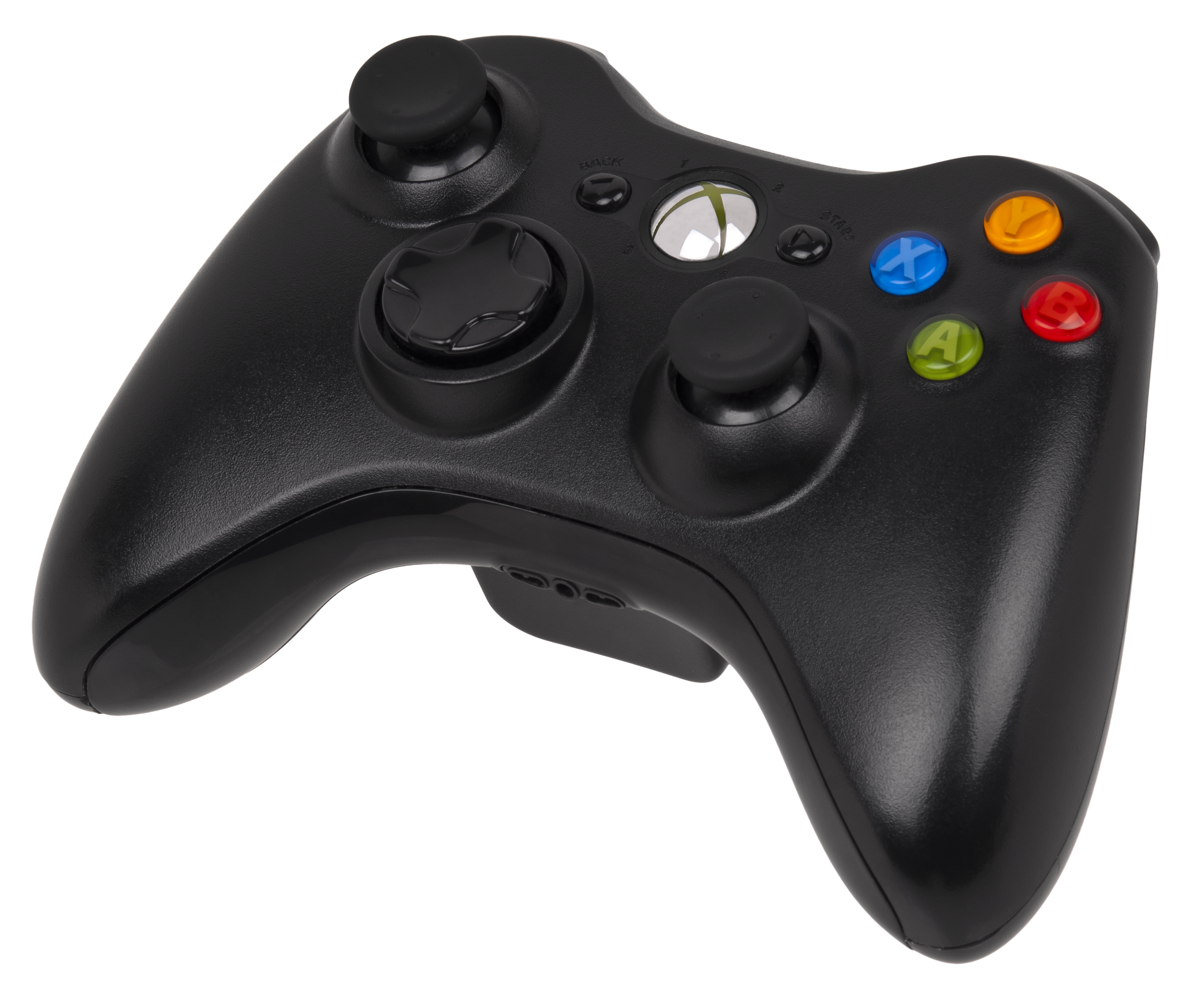 Joystick png gamepad images. Game clipart video game controller