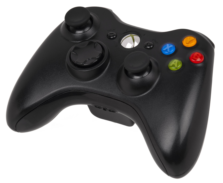 Electronics clipart controller. Joystick png gamepad images