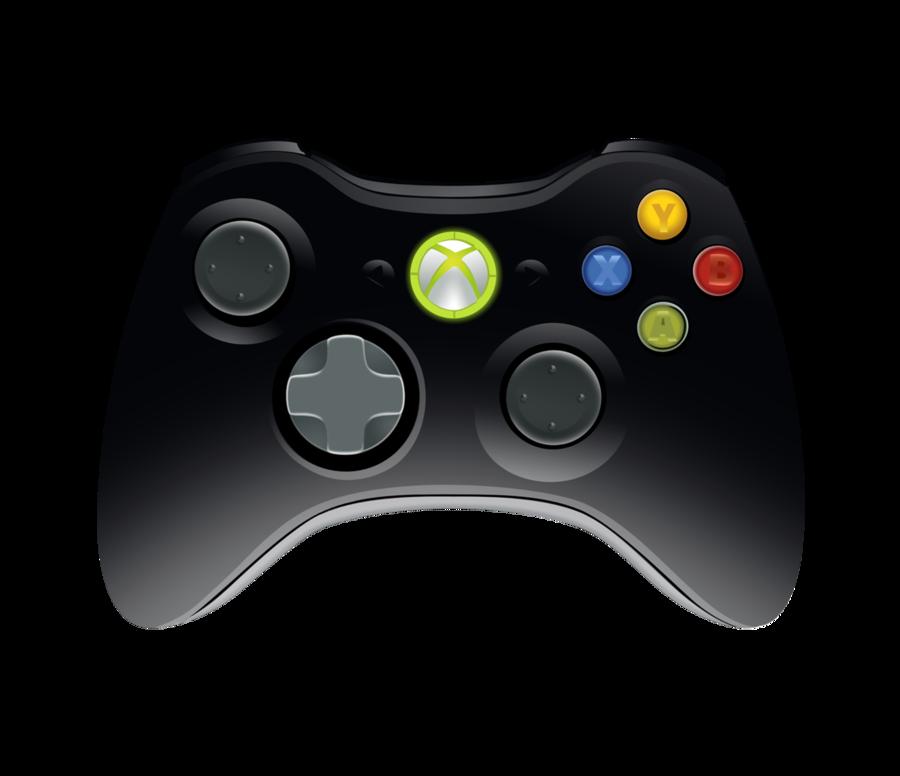 Controller clipart game control, Controller game control ...