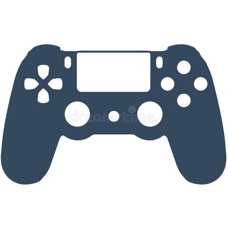 Image result for videogame. Gaming clipart playstation