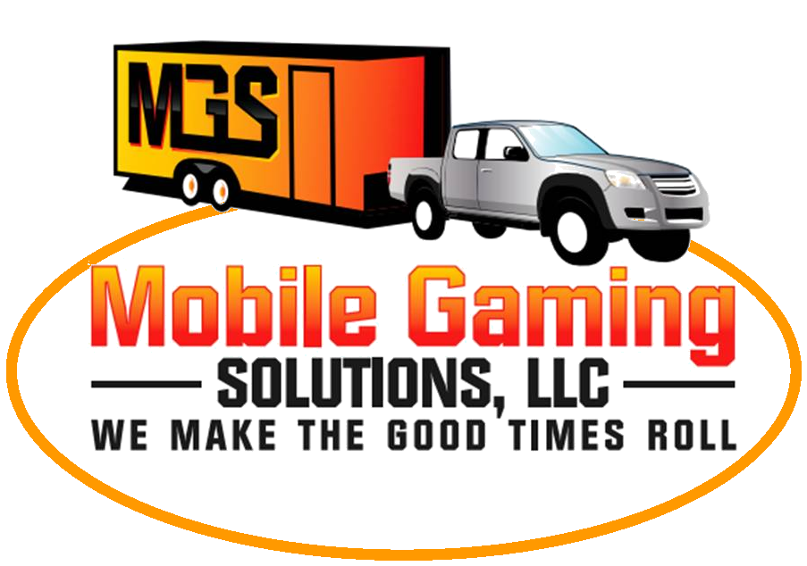 Gaming clipart game truck. Video birthday parties in