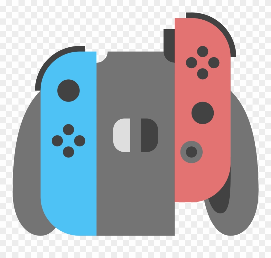 Gaming clipart controller nintendo. Xbox one party video