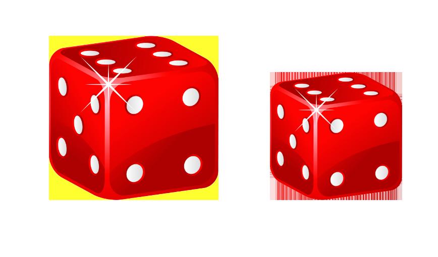 Gamecube controller number clip. Dice clipart casino dice