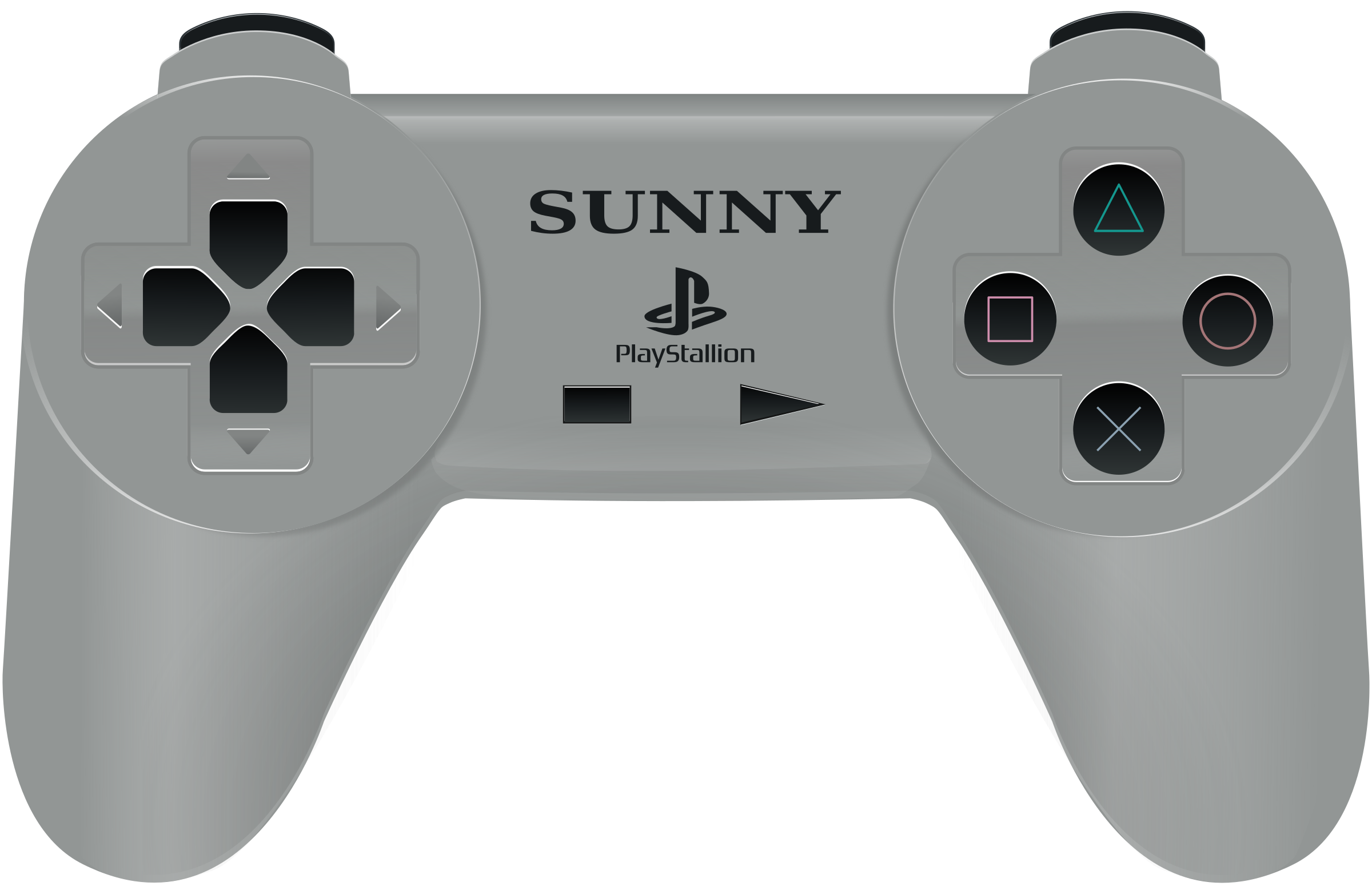 Game clipart video game controller. Big image png