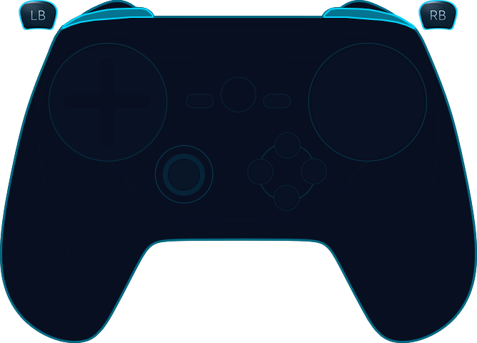 controller clipart input device