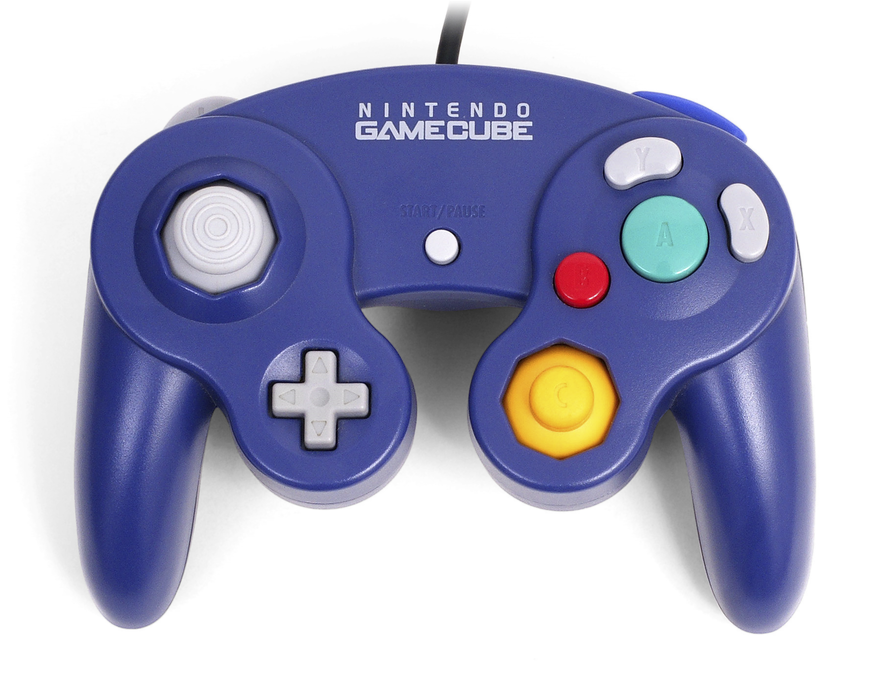 Gaming clipart n64 controller. Vote best console of