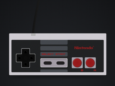 Free controller cliparts download. Gaming clipart nes